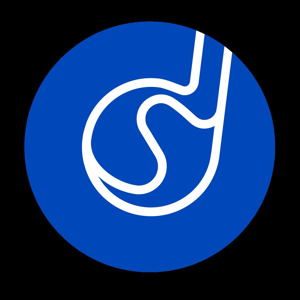 Tech StartApp
